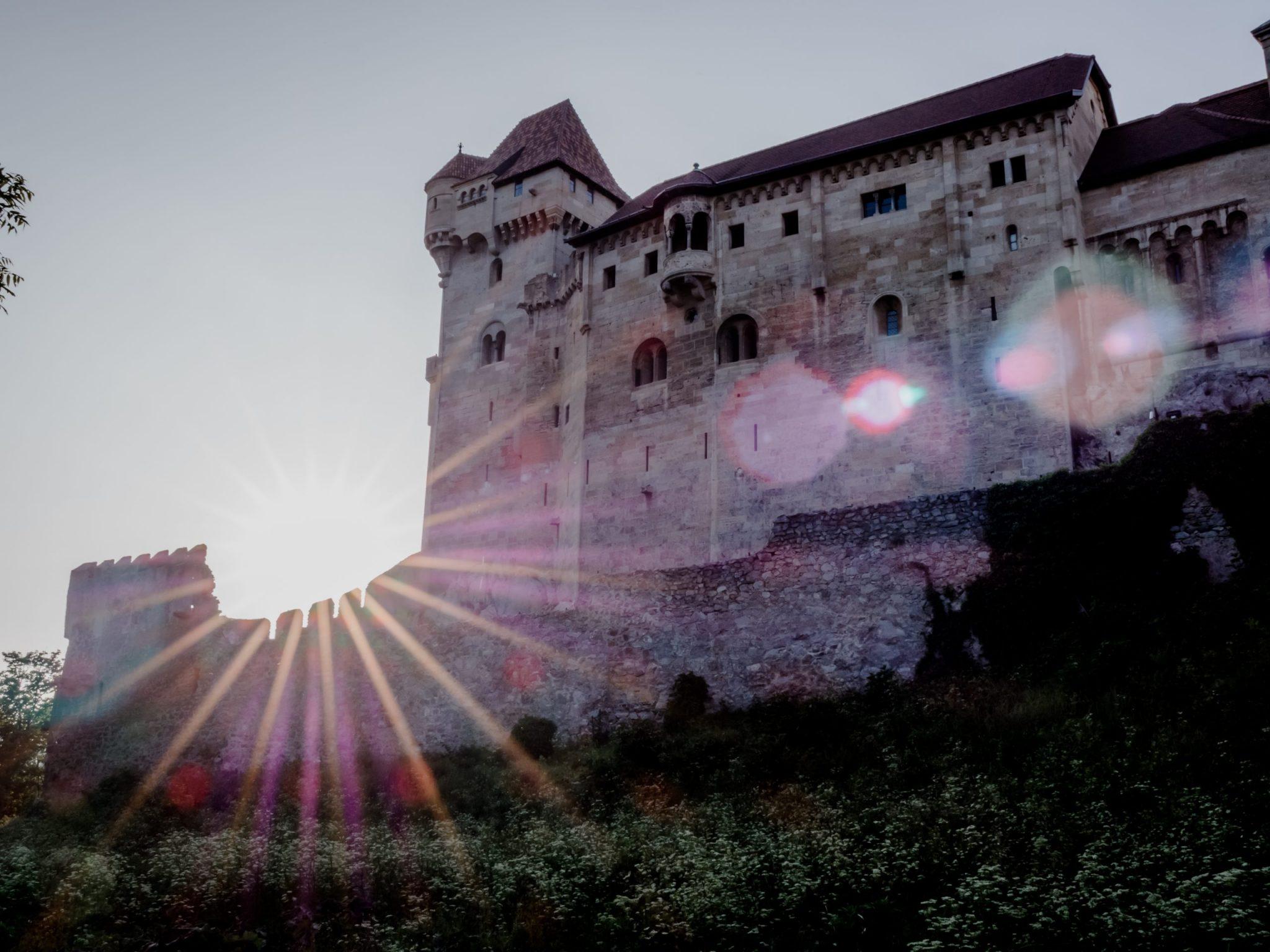 hochzeit-burg-liechtenstein