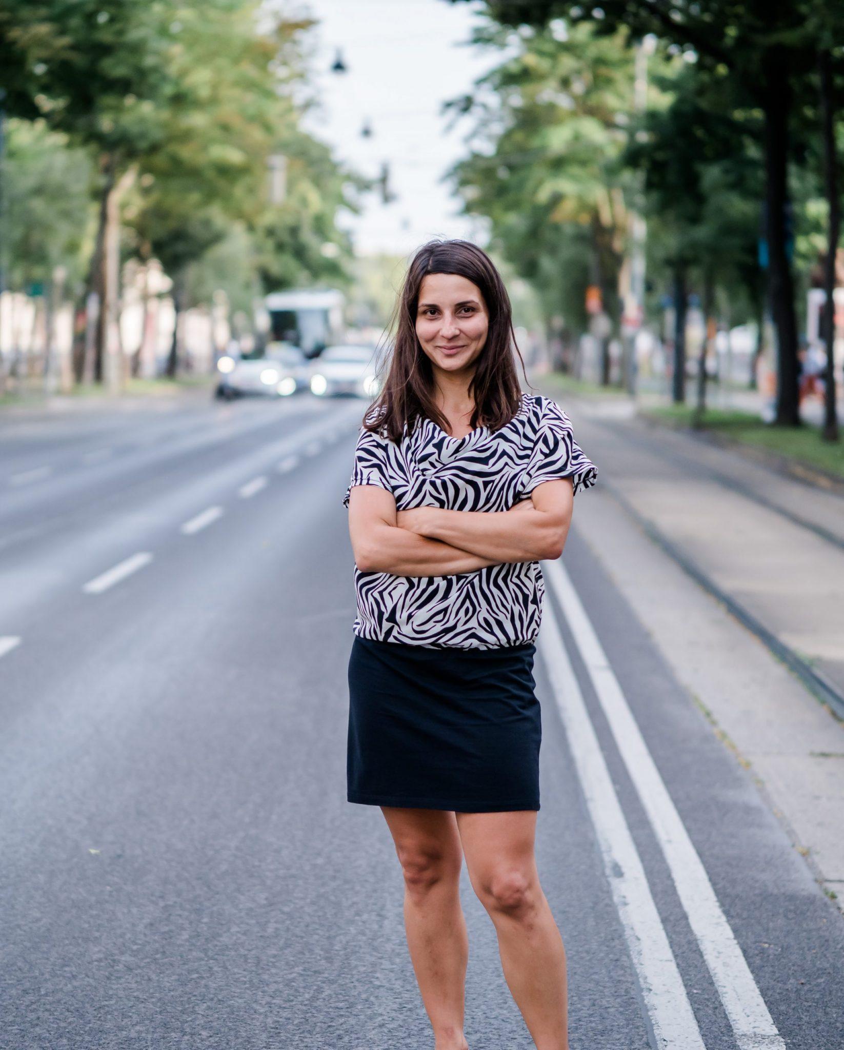 portrait-ringstraße-wien