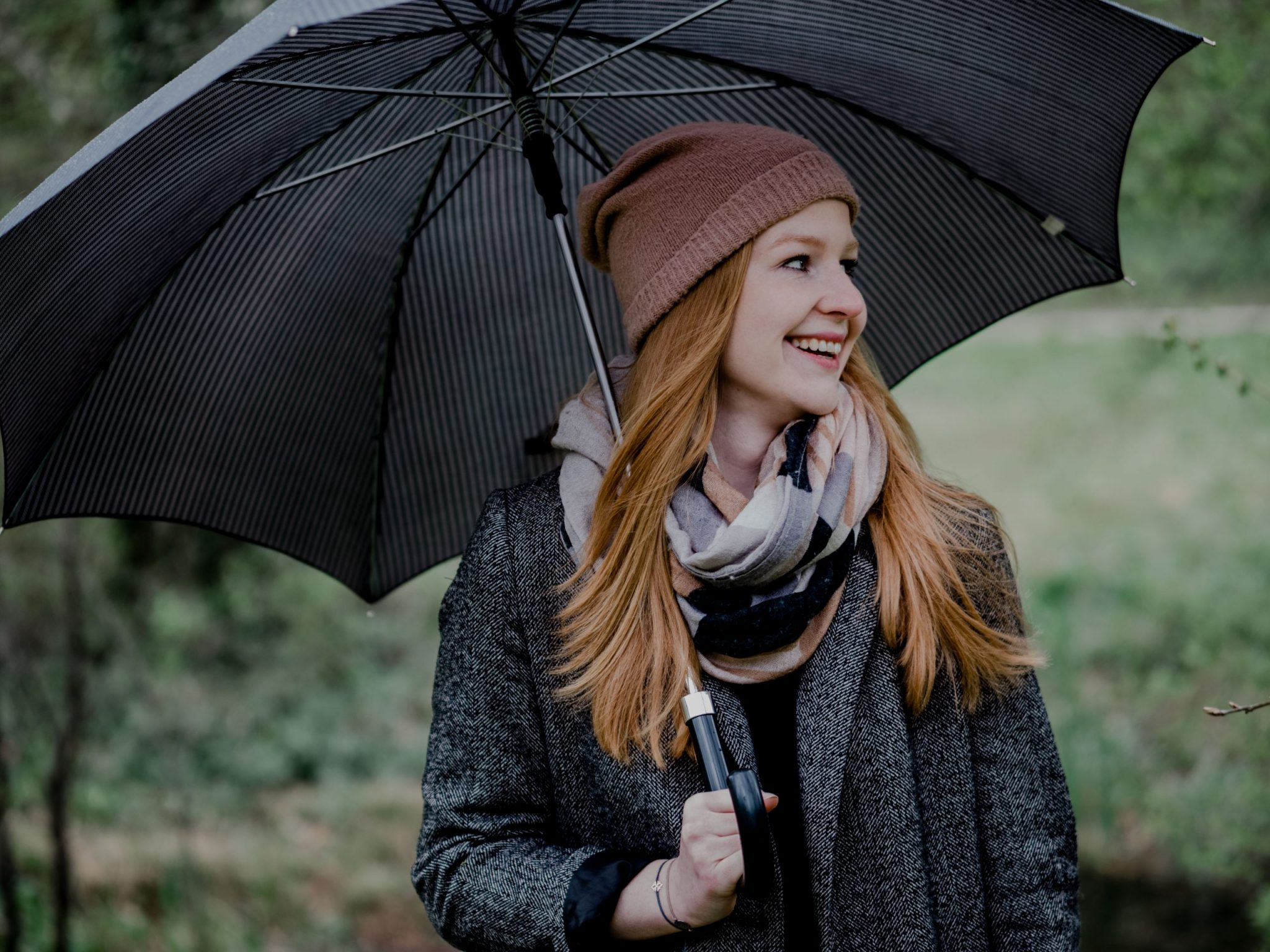 portrait-wien-regen